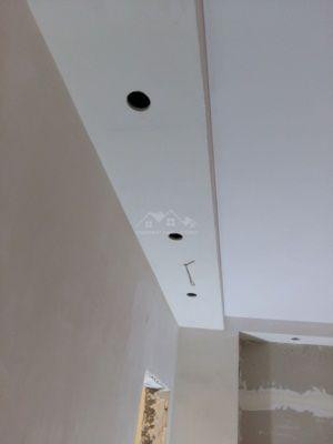 Монтаж на окачени тавани - Изображение 1