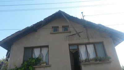 Ремонт покриви и покривни конструкции - Изображение 4