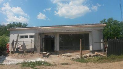 Груб строеж - Изображение 2
