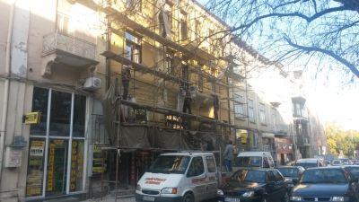 Реставриране на сгради - Изображение 2