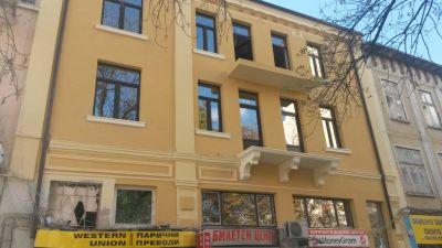Реставриране на сгради - Изображение 4