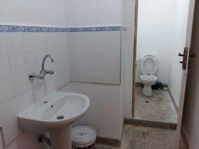 Ремонт на къща в село Гривица 06 - Хидромат ЕООД - Плевен