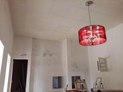 Ремонт на къща в село Гривица 07 - Хидромат ЕООД - Плевен