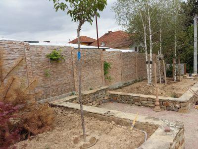 Ремонт на къща в село Гривица 17 - Хидромат ЕООД - Плевен
