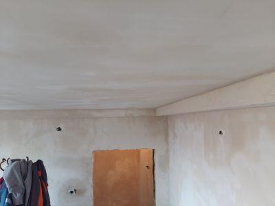 Цялостен ремонт на апартамент в град Русе 10 - Хидромат ЕООД - Плевен