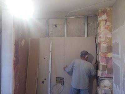 Цялостен ремонт на апартамент в град Русе 13 - Хидромат ЕООД - Плевен