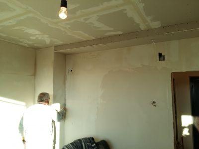 Цялостен ремонт на апартамент в град Русе 15 - Хидромат ЕООД - Плевен