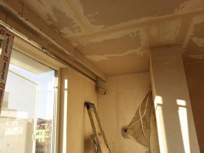 Цялостен ремонт на апартамент в град Русе 16 - Хидромат ЕООД - Плевен