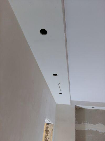 Цялостен ремонт на апартамент в град Русе 18 - Хидромат ЕООД - Плевен