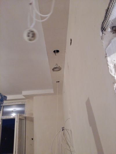 Цялостен ремонт на апартамент в град Русе 19 - Хидромат ЕООД - Плевен