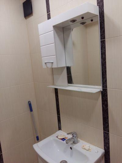 Цялостен ремонт на апартамент в град Русе 23 - Хидромат ЕООД - Плевен