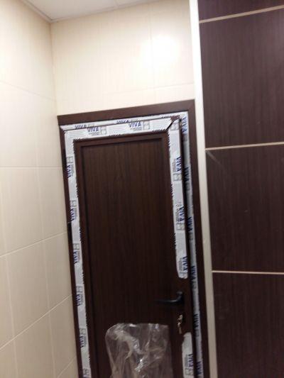 Цялостен ремонт на апартамент в град Русе 24 - Хидромат ЕООД - Плевен