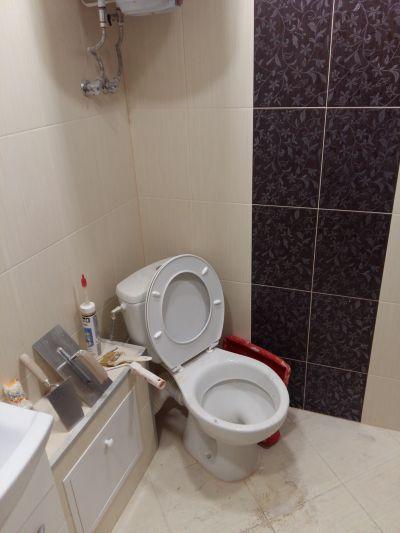 Цялостен ремонт на апартамент в град Русе 25 - Хидромат ЕООД - Плевен