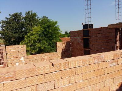 Реконструкции на къща в с гривица 03 - Хидромат ЕООД - Плевен